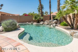 Photo 32: Photos: 10332 E Hercules Court in sun lakes: Oak Wood House for sale (Sun Lakes)  : MLS®# 5570886