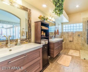 Photo 17: Photos: 10332 E Hercules Court in sun lakes: Oak Wood House for sale (Sun Lakes)  : MLS®# 5570886