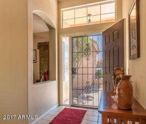Photo 3: Photos: 10332 E Hercules Court in sun lakes: Oak Wood House for sale (Sun Lakes)  : MLS®# 5570886