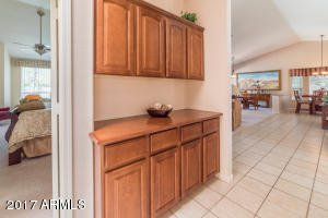 Photo 27: Photos: 10332 E Hercules Court in sun lakes: Oak Wood House for sale (Sun Lakes)  : MLS®# 5570886