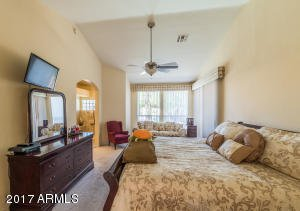 Photo 22: Photos: 10332 E Hercules Court in sun lakes: Oak Wood House for sale (Sun Lakes)  : MLS®# 5570886