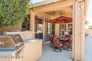 Photo 31: Photos: 10332 E Hercules Court in sun lakes: Oak Wood House for sale (Sun Lakes)  : MLS®# 5570886