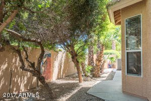 Photo 37: Photos: 10332 E Hercules Court in sun lakes: Oak Wood House for sale (Sun Lakes)  : MLS®# 5570886