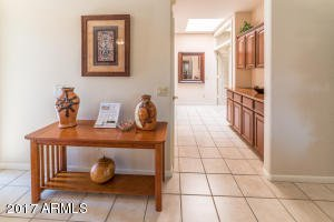 Photo 16: Photos: 10332 E Hercules Court in sun lakes: Oak Wood House for sale (Sun Lakes)  : MLS®# 5570886
