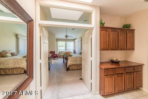 Photo 25: Photos: 10332 E Hercules Court in sun lakes: Oak Wood House for sale (Sun Lakes)  : MLS®# 5570886