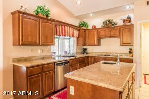 Photo 8: Photos: 10332 E Hercules Court in sun lakes: Oak Wood House for sale (Sun Lakes)  : MLS®# 5570886