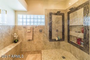 Photo 18: Photos: 10332 E Hercules Court in sun lakes: Oak Wood House for sale (Sun Lakes)  : MLS®# 5570886