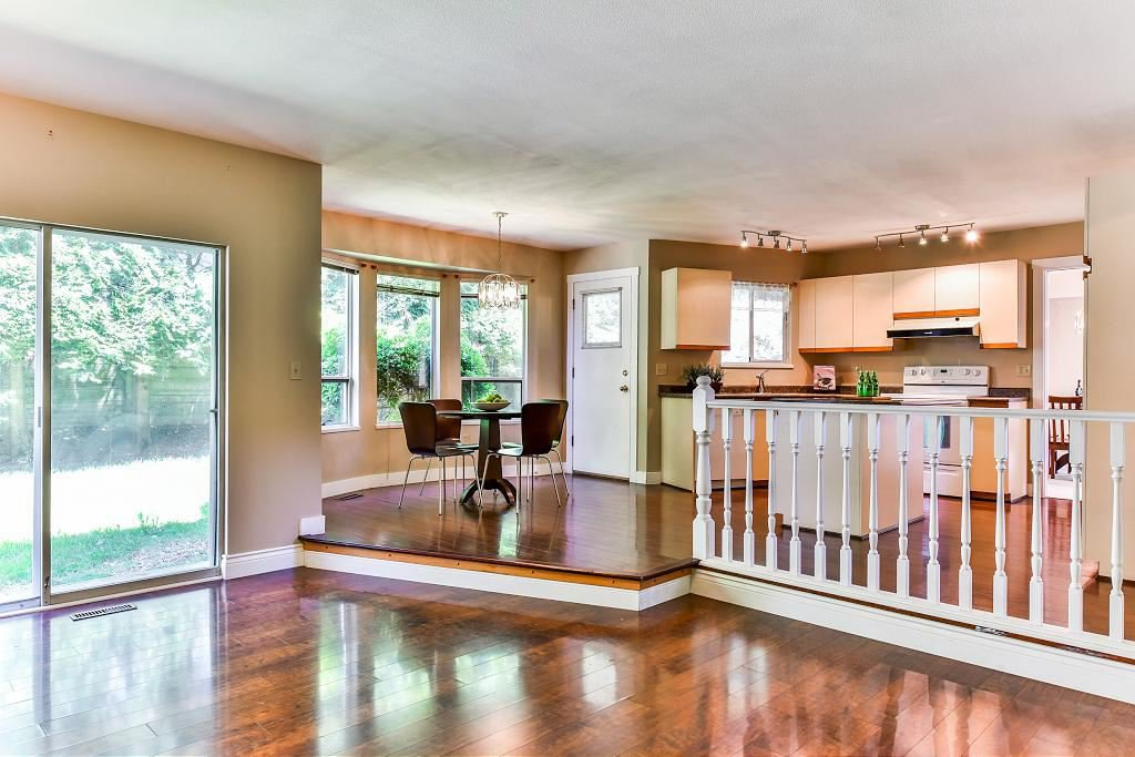 Main Photo: 11945 CARRIAGE Place in Delta: Sunshine Hills Woods House for sale (N. Delta)  : MLS®# R2195869