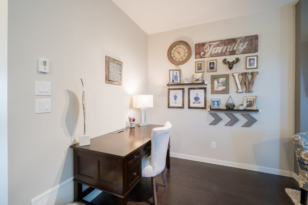 """Photo 8: Photos: 21 23986 104 Avenue in Maple Ridge: Albion Townhouse for sale in """"SPENCERBROOK"""" : MLS®# R2267403"""