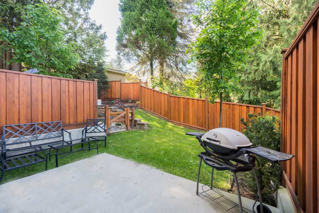 """Photo 20: Photos: 21 23986 104 Avenue in Maple Ridge: Albion Townhouse for sale in """"SPENCERBROOK"""" : MLS®# R2267403"""