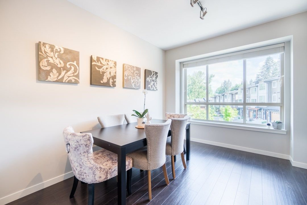 """Photo 6: Photos: 21 23986 104 Avenue in Maple Ridge: Albion Townhouse for sale in """"SPENCERBROOK"""" : MLS®# R2267403"""