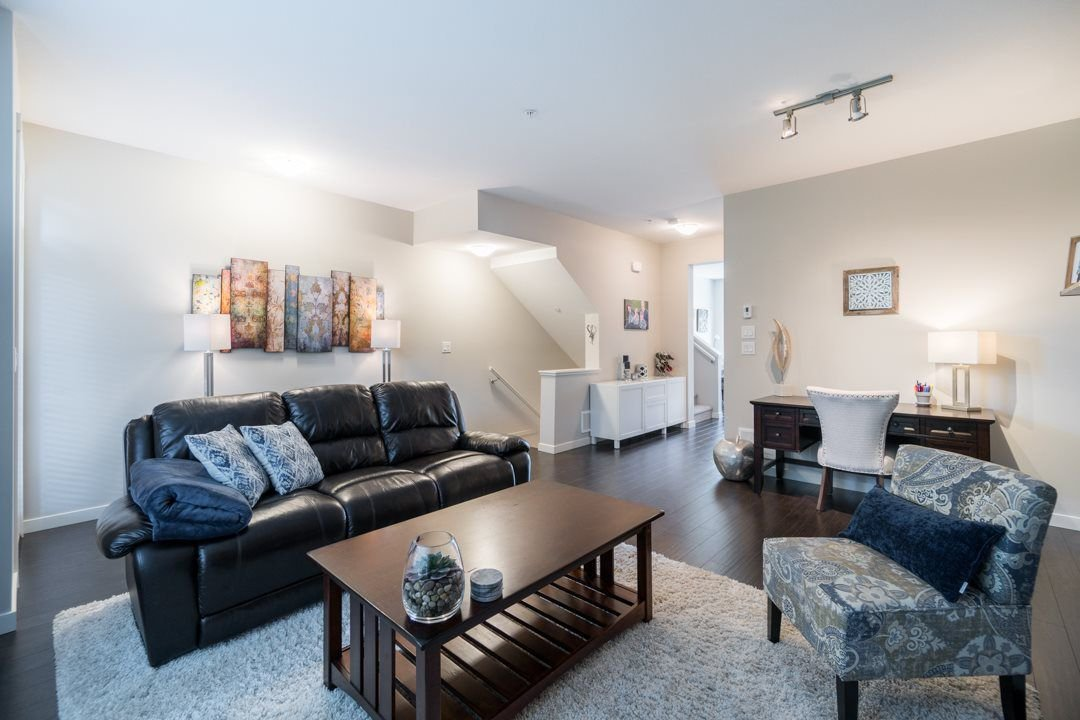 """Photo 7: Photos: 21 23986 104 Avenue in Maple Ridge: Albion Townhouse for sale in """"SPENCERBROOK"""" : MLS®# R2267403"""
