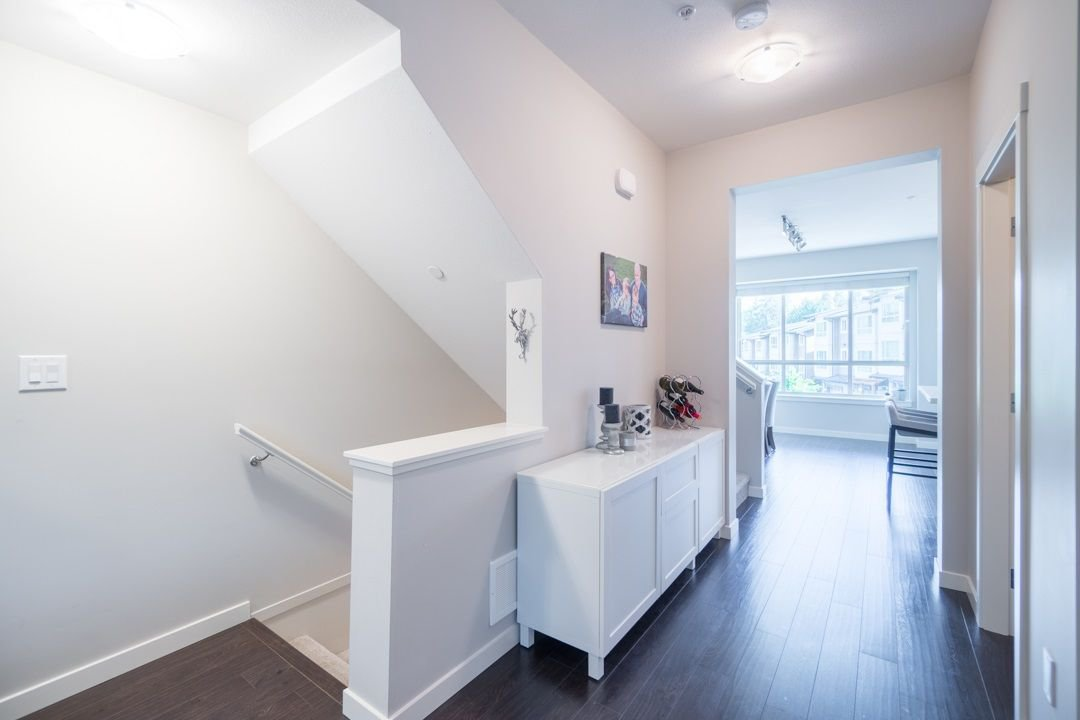 """Photo 10: Photos: 21 23986 104 Avenue in Maple Ridge: Albion Townhouse for sale in """"SPENCERBROOK"""" : MLS®# R2267403"""