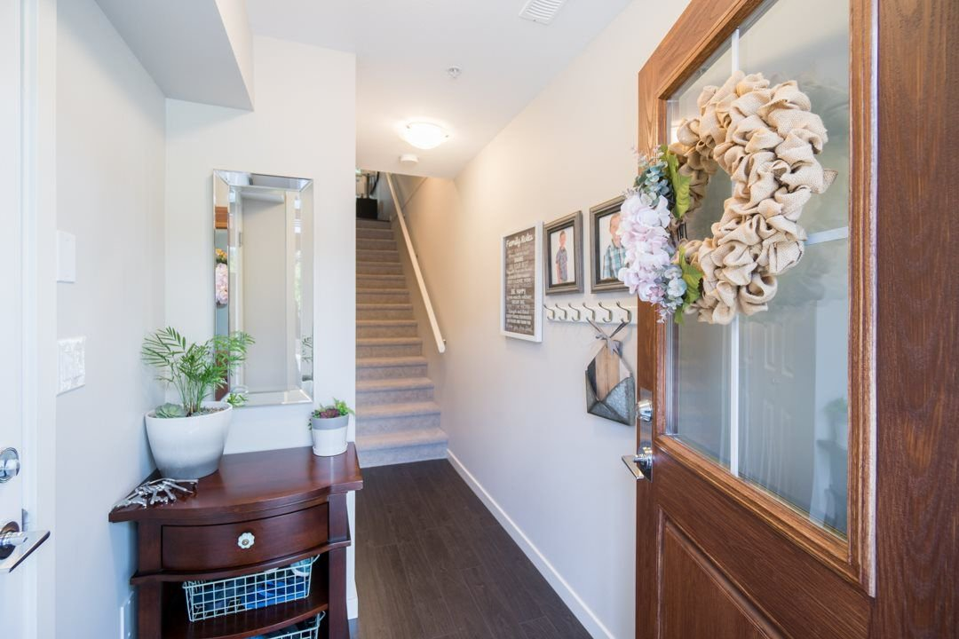 """Photo 17: Photos: 21 23986 104 Avenue in Maple Ridge: Albion Townhouse for sale in """"SPENCERBROOK"""" : MLS®# R2267403"""