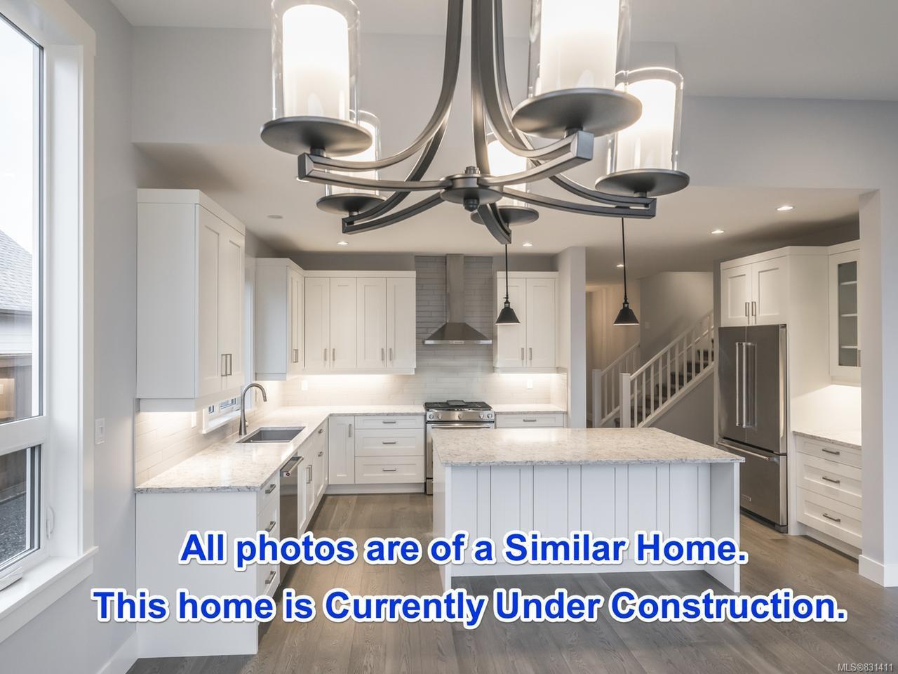 Main Photo: 544 Duggan Lane in PARKSVILLE: PQ Parksville House for sale (Parksville/Qualicum)  : MLS®# 831411