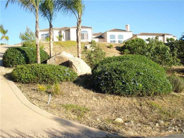 Main Photo: NORTH ESCONDIDO House for sale : 5 bedrooms : 9755 Megan Terrace in Escondido