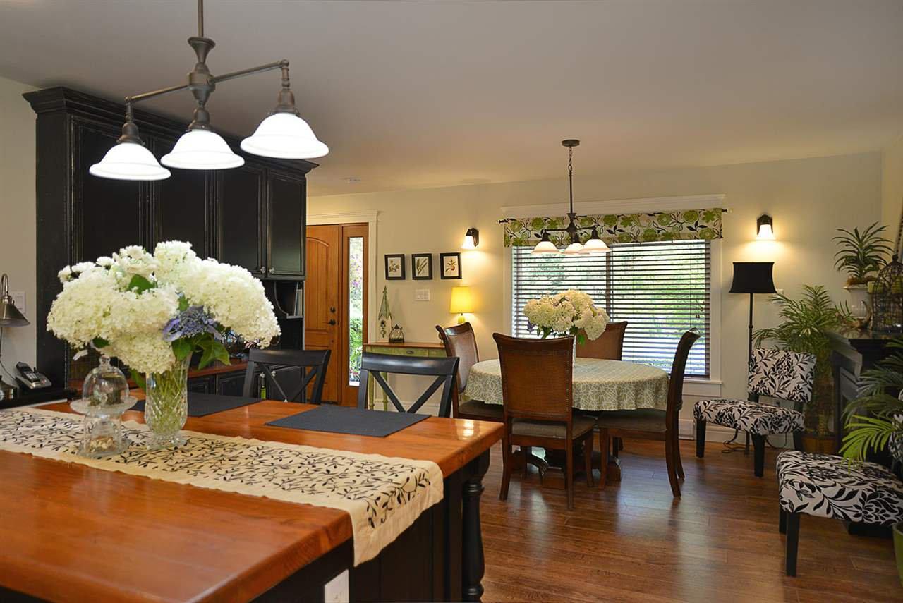 Photo 9: Photos: 5760 MASON Road in Sechelt: Sechelt District House for sale (Sunshine Coast)  : MLS®# R2090042