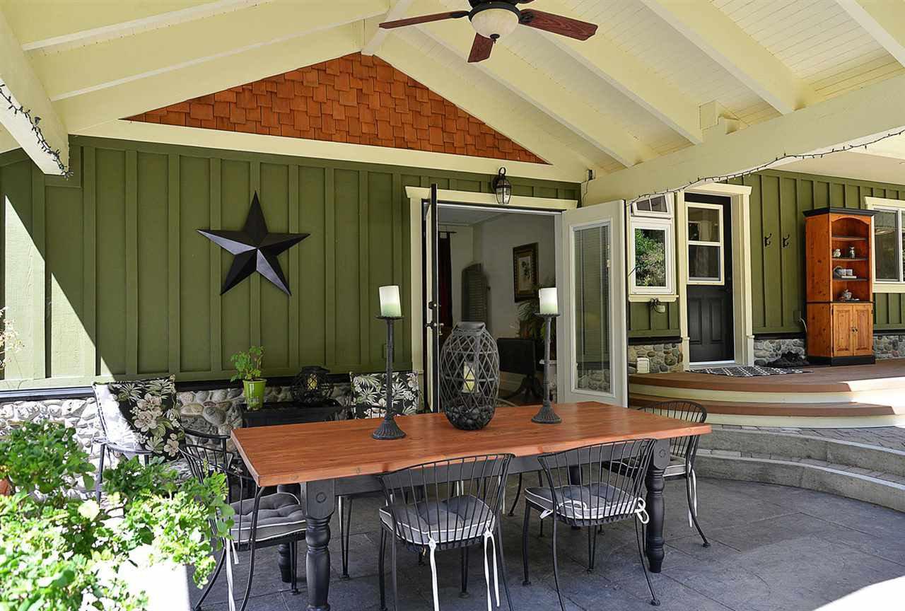 Photo 16: Photos: 5760 MASON Road in Sechelt: Sechelt District House for sale (Sunshine Coast)  : MLS®# R2090042