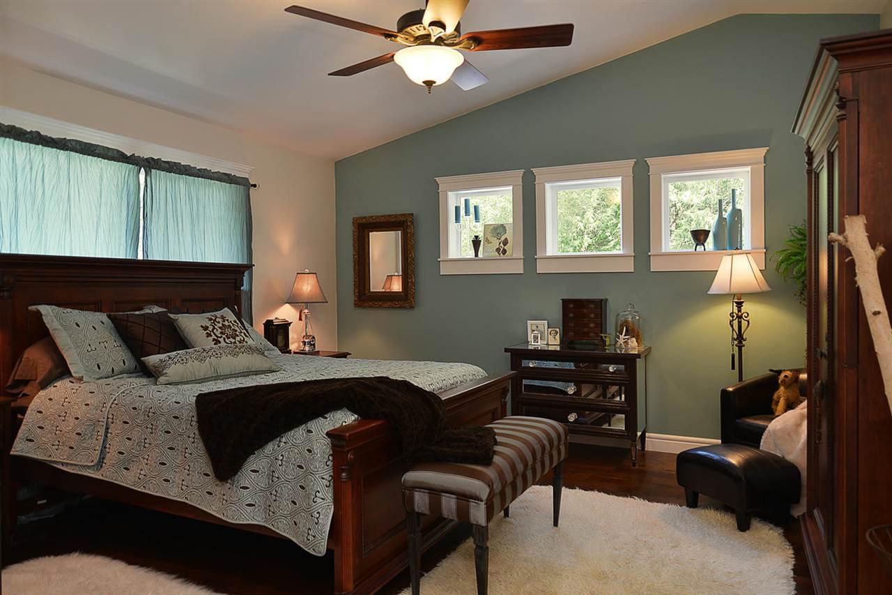 Photo 12: Photos: 5760 MASON Road in Sechelt: Sechelt District House for sale (Sunshine Coast)  : MLS®# R2090042