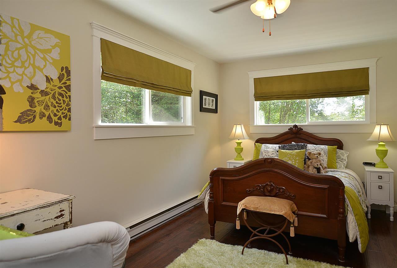 Photo 18: Photos: 5760 MASON Road in Sechelt: Sechelt District House for sale (Sunshine Coast)  : MLS®# R2090042