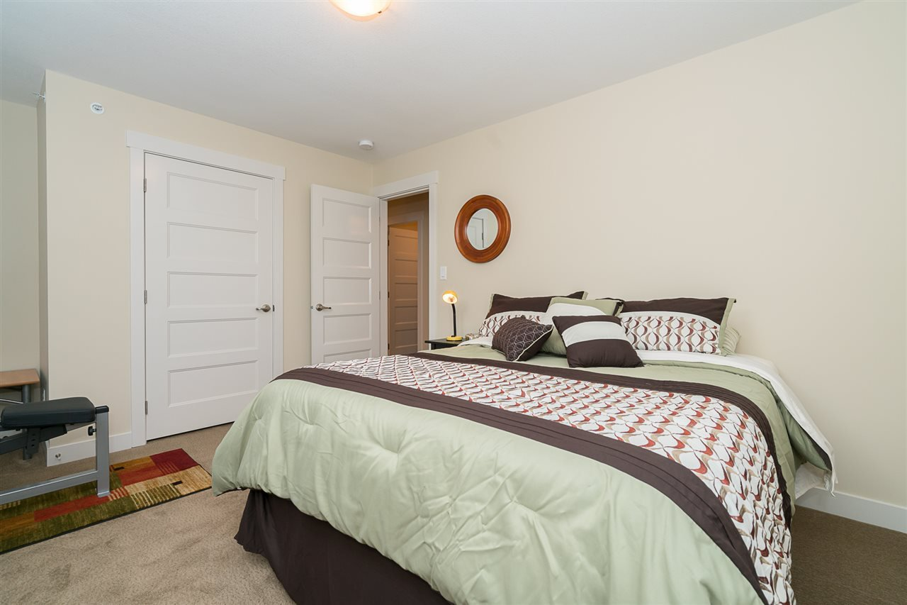 """Photo 12: Photos: 8 5756 PROMONTORY Road in Sardis: Promontory Townhouse for sale in """"THE RIDGE"""" : MLS®# R2132553"""