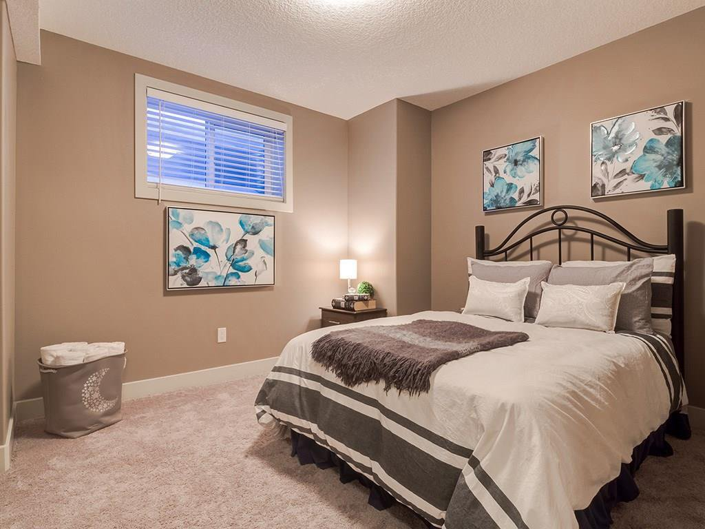 Photo 41: Photos: 207 25 Avenue NW in Calgary: Tuxedo Park House for sale : MLS®# C4185003