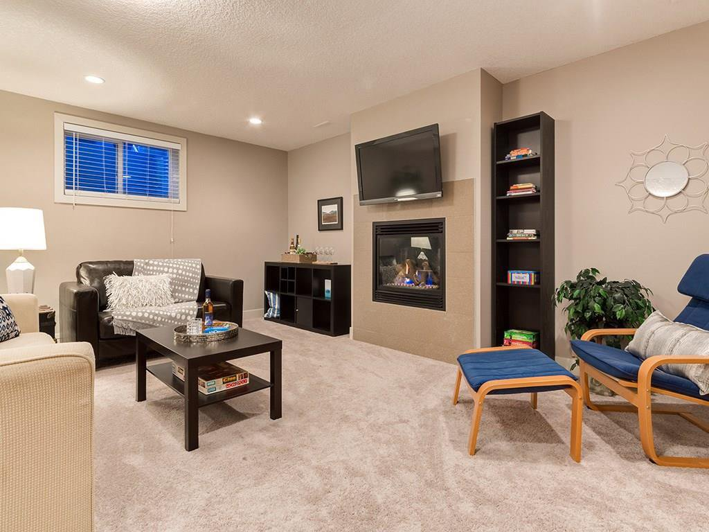 Photo 36: Photos: 207 25 Avenue NW in Calgary: Tuxedo Park House for sale : MLS®# C4185003