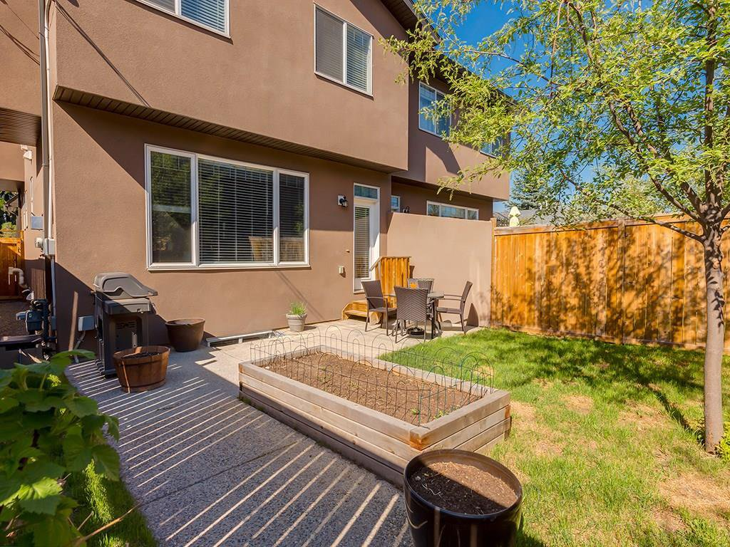 Photo 44: Photos: 207 25 Avenue NW in Calgary: Tuxedo Park House for sale : MLS®# C4185003