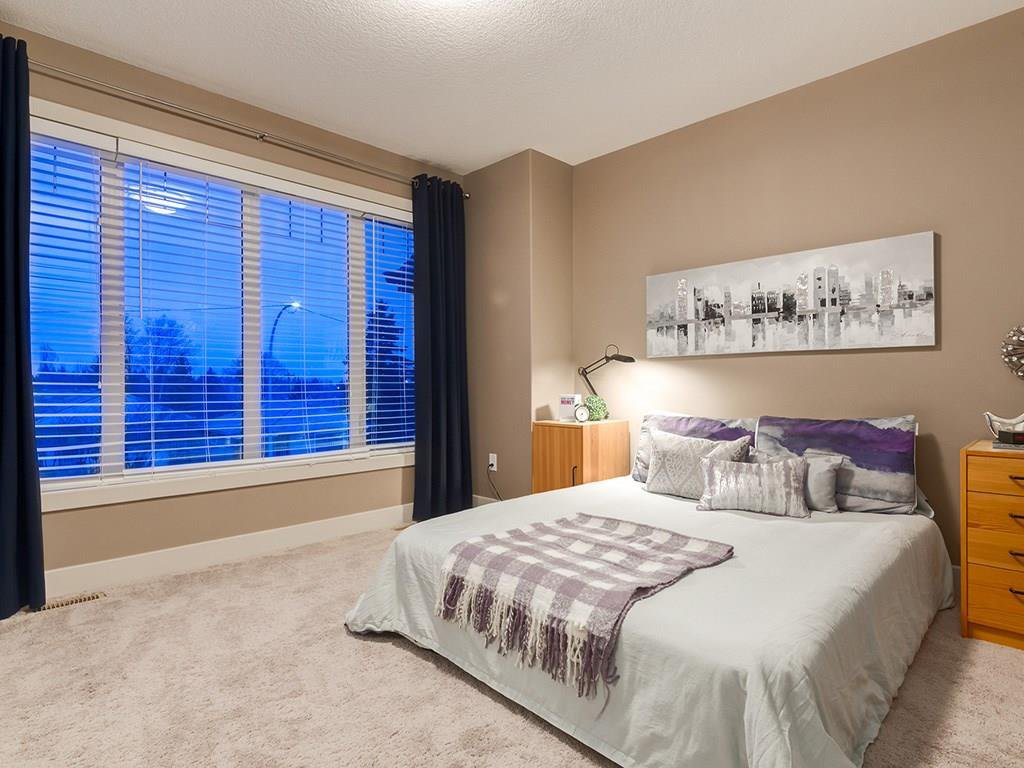 Photo 29: Photos: 207 25 Avenue NW in Calgary: Tuxedo Park House for sale : MLS®# C4185003