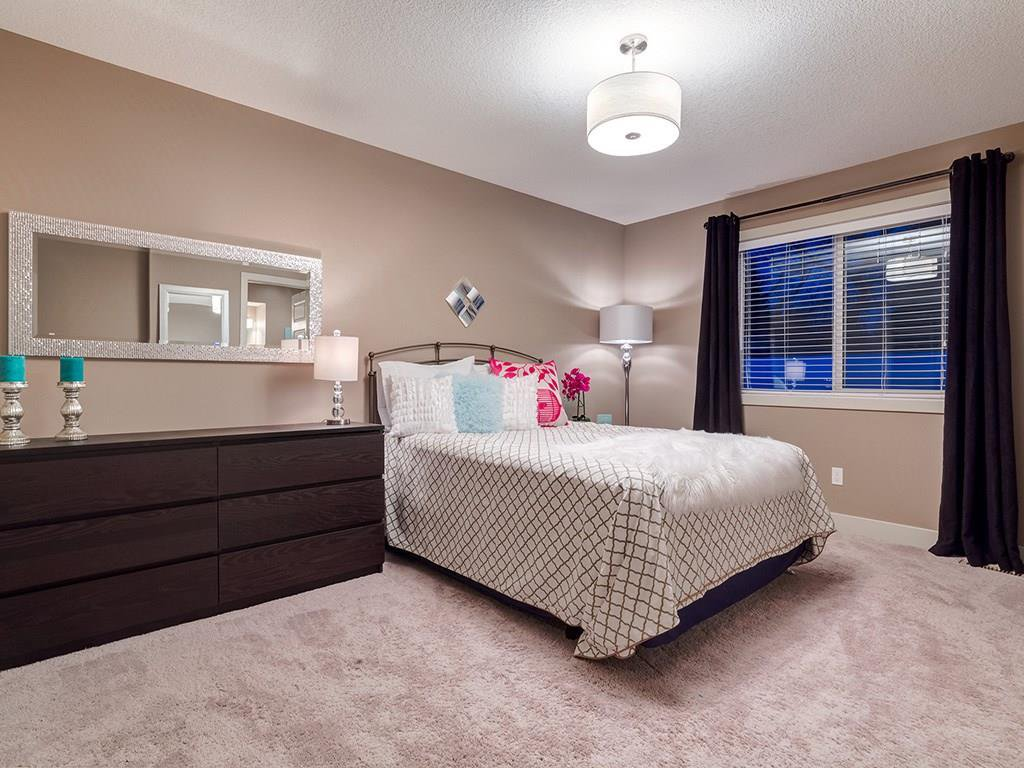 Photo 22: Photos: 207 25 Avenue NW in Calgary: Tuxedo Park House for sale : MLS®# C4185003