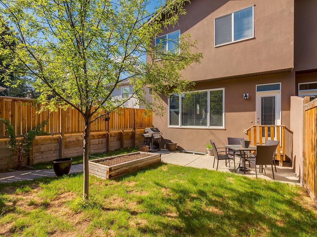 Photo 45: Photos: 207 25 Avenue NW in Calgary: Tuxedo Park House for sale : MLS®# C4185003