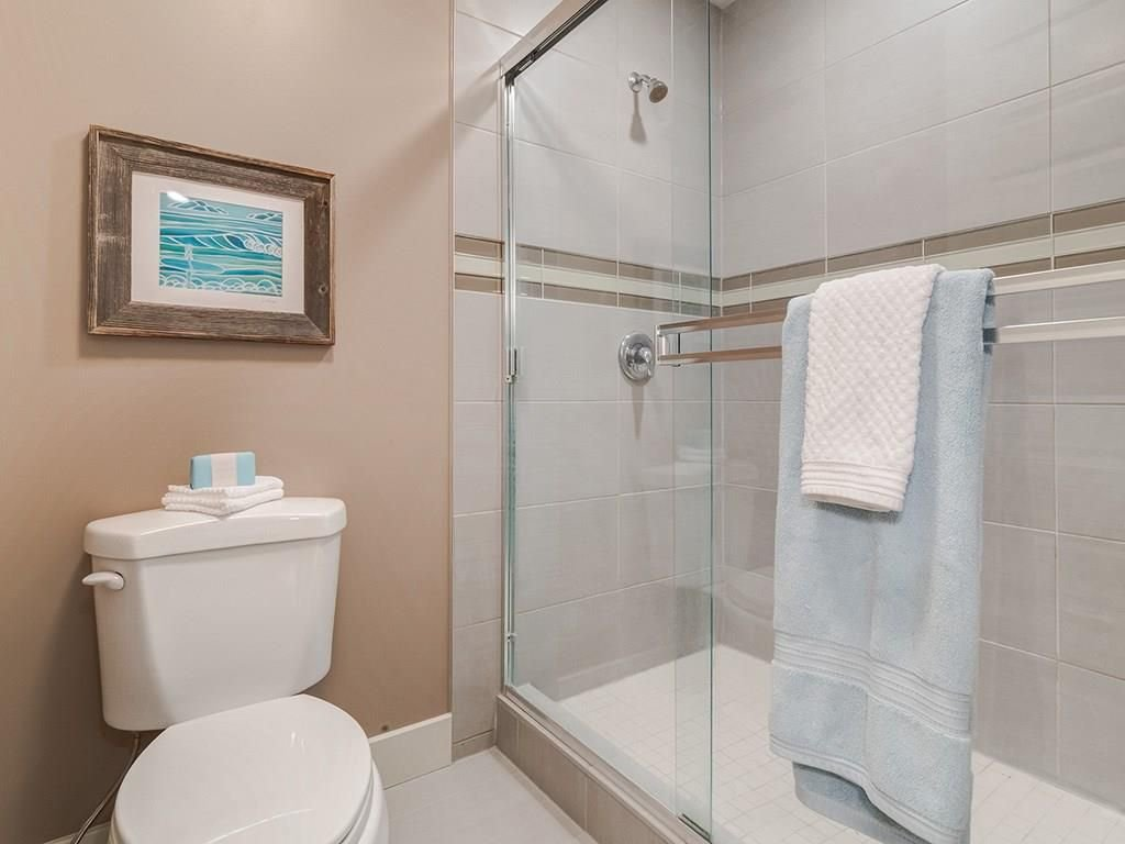 Photo 27: Photos: 207 25 Avenue NW in Calgary: Tuxedo Park House for sale : MLS®# C4185003