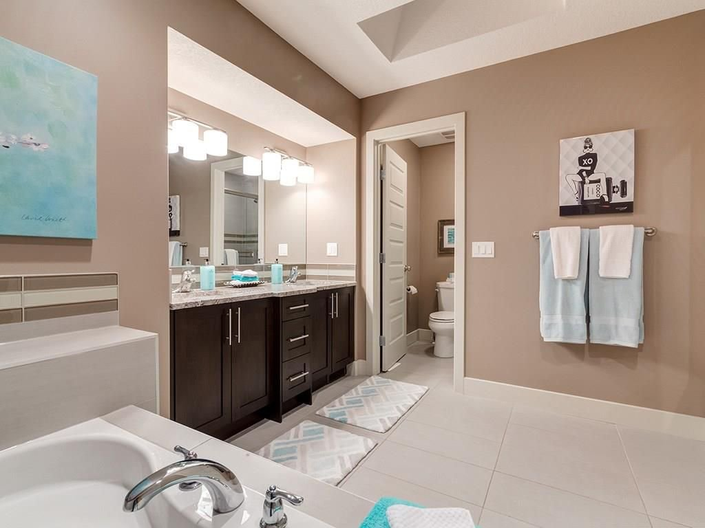 Photo 26: Photos: 207 25 Avenue NW in Calgary: Tuxedo Park House for sale : MLS®# C4185003