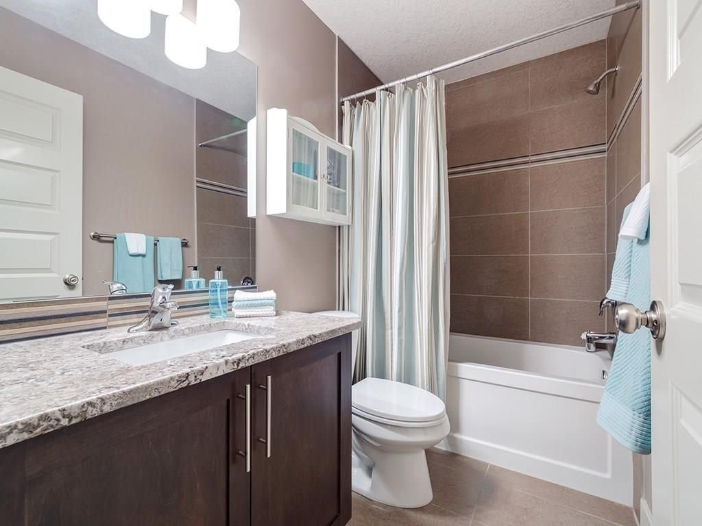 Photo 33: Photos: 207 25 Avenue NW in Calgary: Tuxedo Park House for sale : MLS®# C4185003