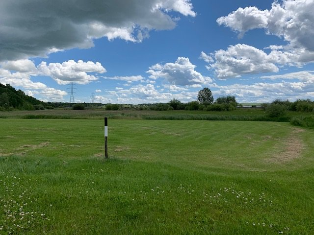 Main Photo: 51 Avenue 46A Street: Wabamun Vacant Lot for sale : MLS®# E4211201