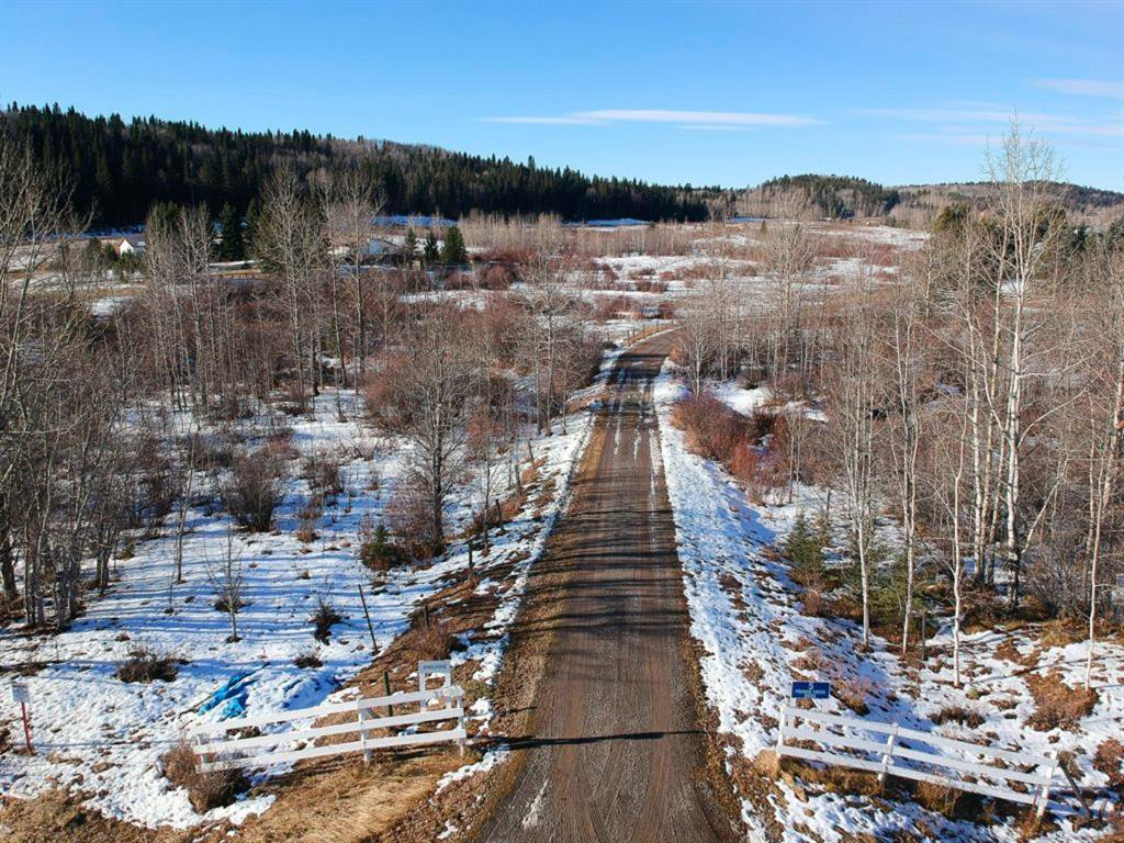 Photo 44: Photos: 5 Priddis Creek Drive: Rural Foothills County Detached for sale : MLS®# A1046857
