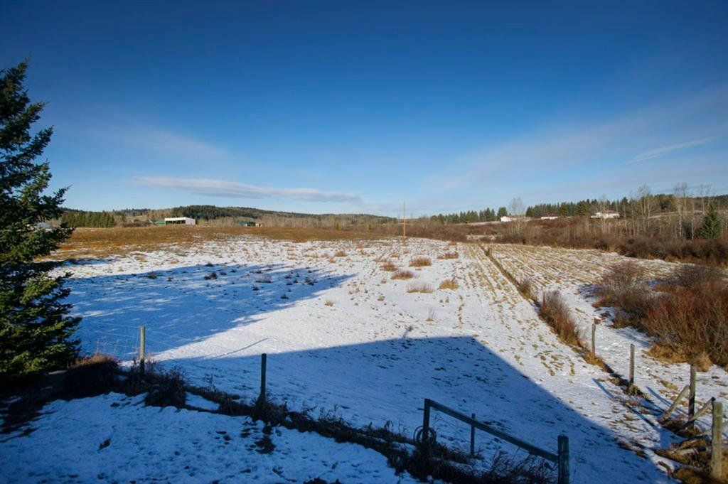Photo 33: Photos: 5 Priddis Creek Drive: Rural Foothills County Detached for sale : MLS®# A1046857
