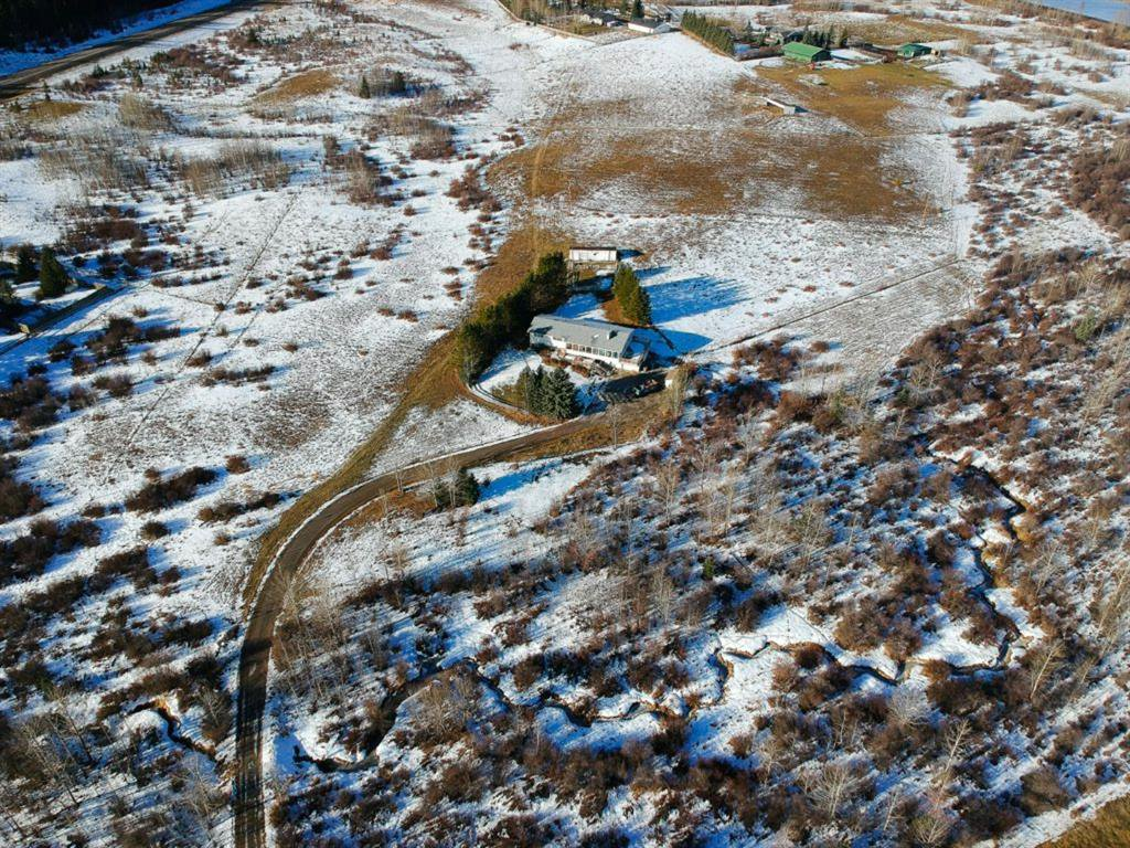 Photo 40: Photos: 5 Priddis Creek Drive: Rural Foothills County Detached for sale : MLS®# A1046857