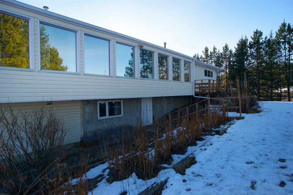 Photo 36: Photos: 5 Priddis Creek Drive: Rural Foothills County Detached for sale : MLS®# A1046857