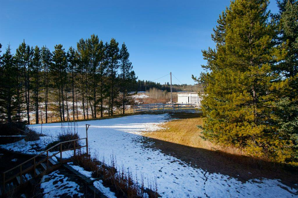 Photo 34: Photos: 5 Priddis Creek Drive: Rural Foothills County Detached for sale : MLS®# A1046857