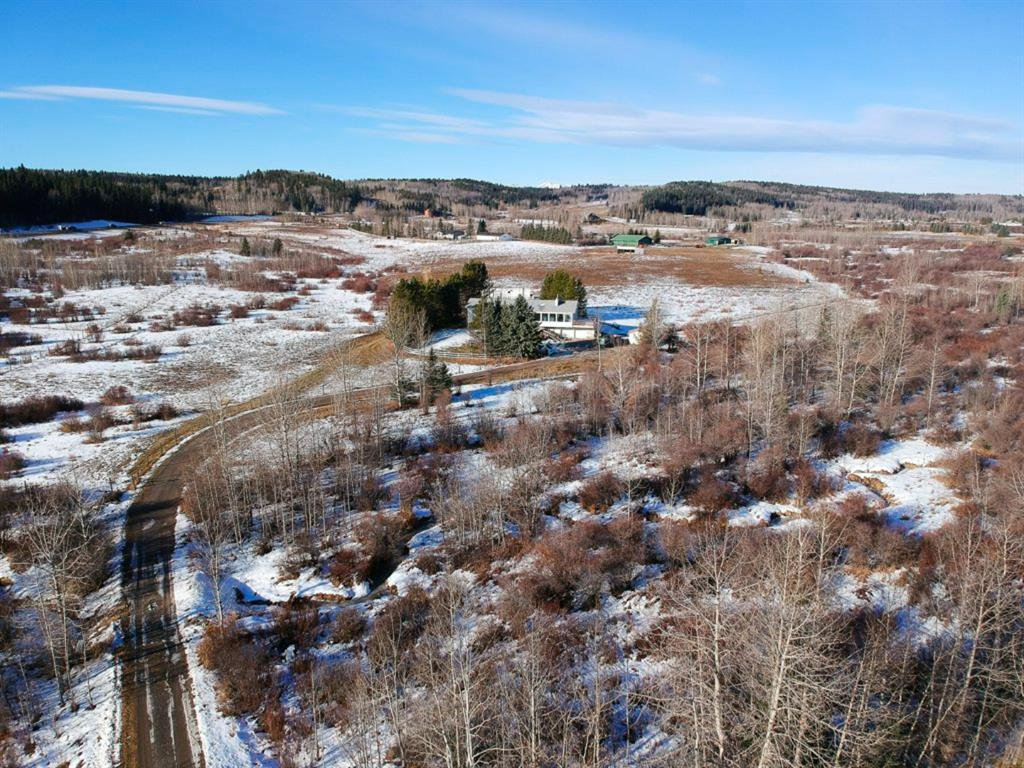 Photo 38: Photos: 5 Priddis Creek Drive: Rural Foothills County Detached for sale : MLS®# A1046857