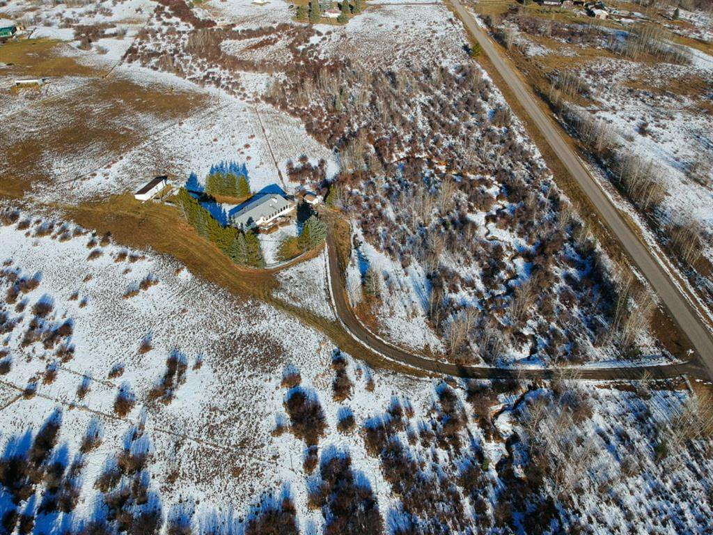 Photo 42: Photos: 5 Priddis Creek Drive: Rural Foothills County Detached for sale : MLS®# A1046857