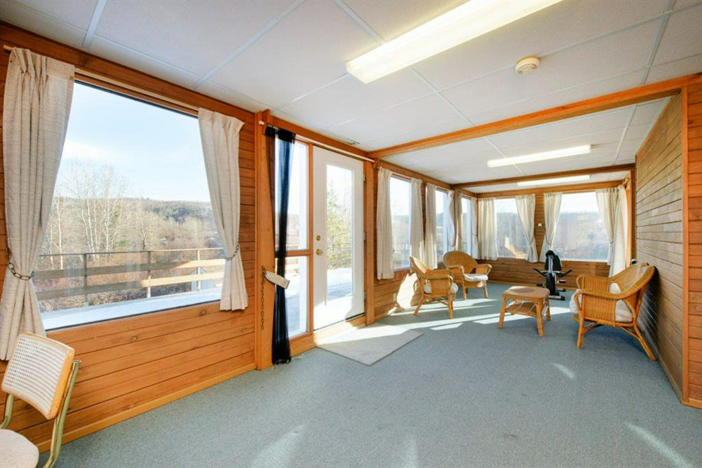 Photo 14: Photos: 5 Priddis Creek Drive: Rural Foothills County Detached for sale : MLS®# A1046857