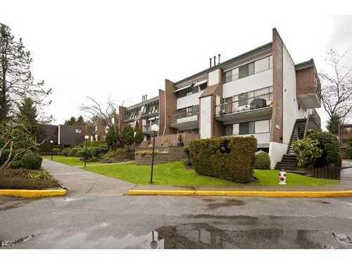Photo 1: Photos: 7330 CORONADO Drive in Burnaby North: Montecito Home for sale ()  : MLS®# V923440