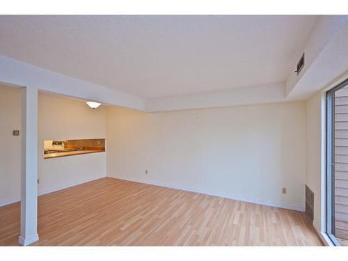 Photo 3: Photos: 7330 CORONADO Drive in Burnaby North: Montecito Home for sale ()  : MLS®# V923440