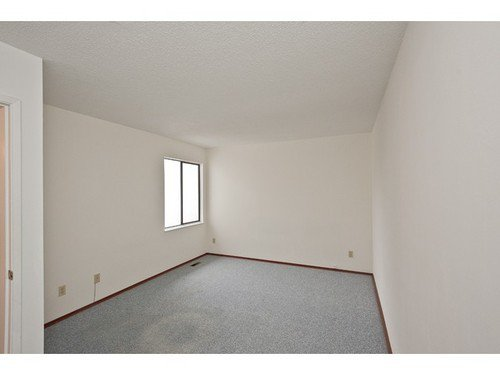 Photo 8: Photos: 7330 CORONADO Drive in Burnaby North: Montecito Home for sale ()  : MLS®# V923440