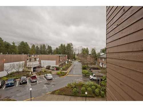 Photo 10: Photos: 7330 CORONADO Drive in Burnaby North: Montecito Home for sale ()  : MLS®# V923440