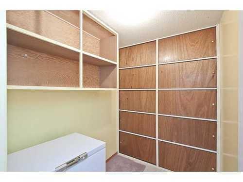 Photo 9: Photos: 7330 CORONADO Drive in Burnaby North: Montecito Home for sale ()  : MLS®# V923440