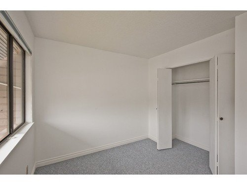 Photo 6: Photos: 7330 CORONADO Drive in Burnaby North: Montecito Home for sale ()  : MLS®# V923440