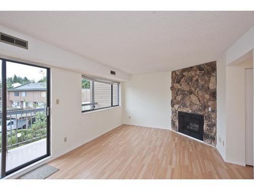 Photo 2: Photos: 7330 CORONADO Drive in Burnaby North: Montecito Home for sale ()  : MLS®# V923440